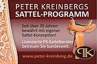 PK-Sattel-Konzept